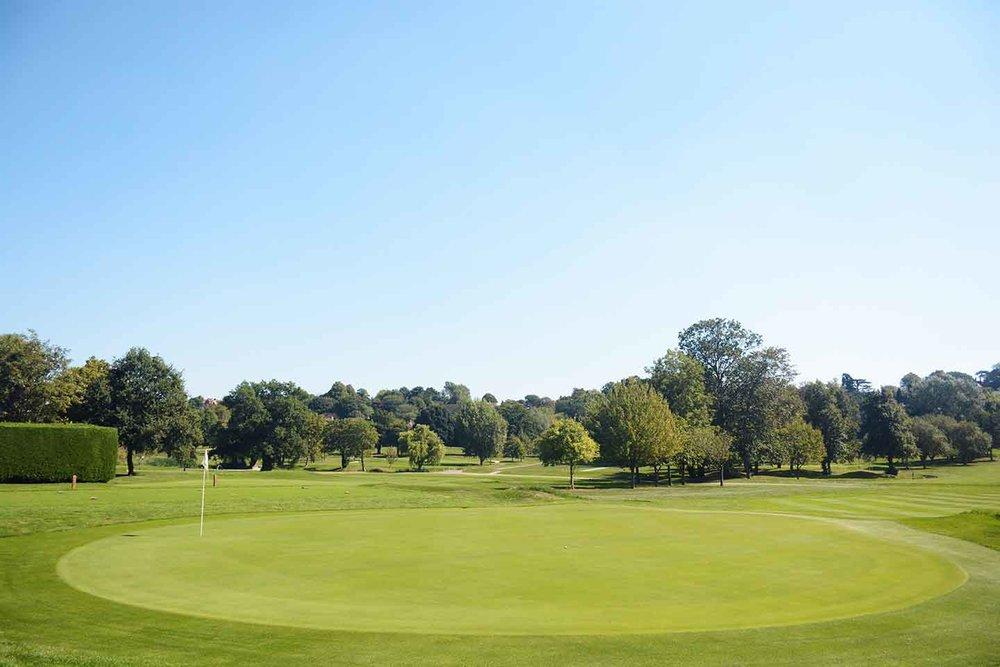 Wimbledon-Golf.jpg