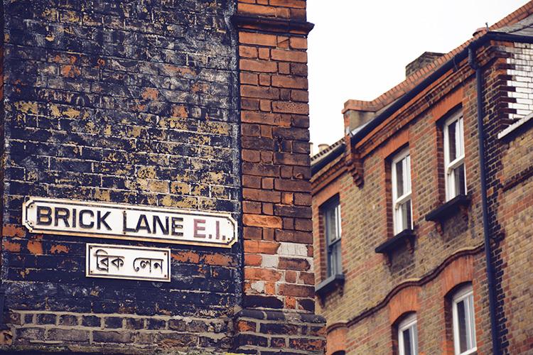 street-art-brick-lane-market.jpg