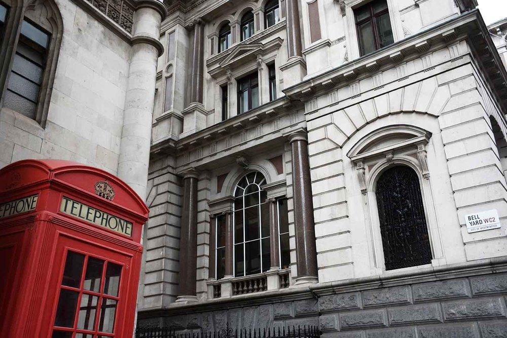 Bell-Yard-London.jpg