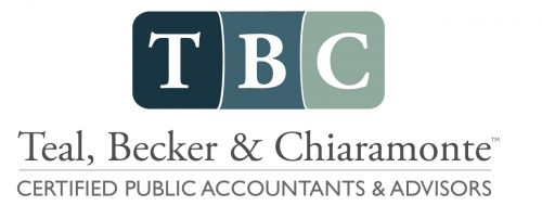 TBC_Logo_Final4Cstacked-500x190.jpg