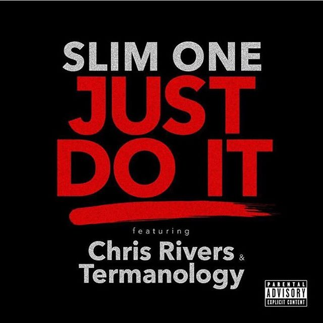 Salute @slim_one_the_dj @termanologyst and @dragonsandrivers on this new joint!!! Support the artists and cop their releases!!! Salute from 4 Elements Radio... the only station representing Underground & Boom Bap Hip Hop!!! Download the free '4 ELEMENTS RADIO APP' in the App Store/Google Play or listen via TUNEIN or any other internet radio streamer... #4ElementsRadio | #RealHipHop | #BoomBap | #UndergroundHipHop | #HipHopRadio | #InternetRadio | #4ElementsOfHipHop | #GrownManHipHop | #BoomBapHipHop | #OnlineRadio | #NoMumbleRap | #StrictlyBoomBap