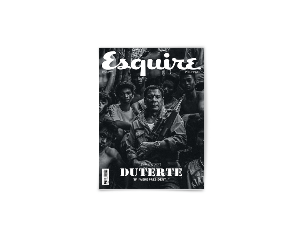esquire_cover_duterte.png