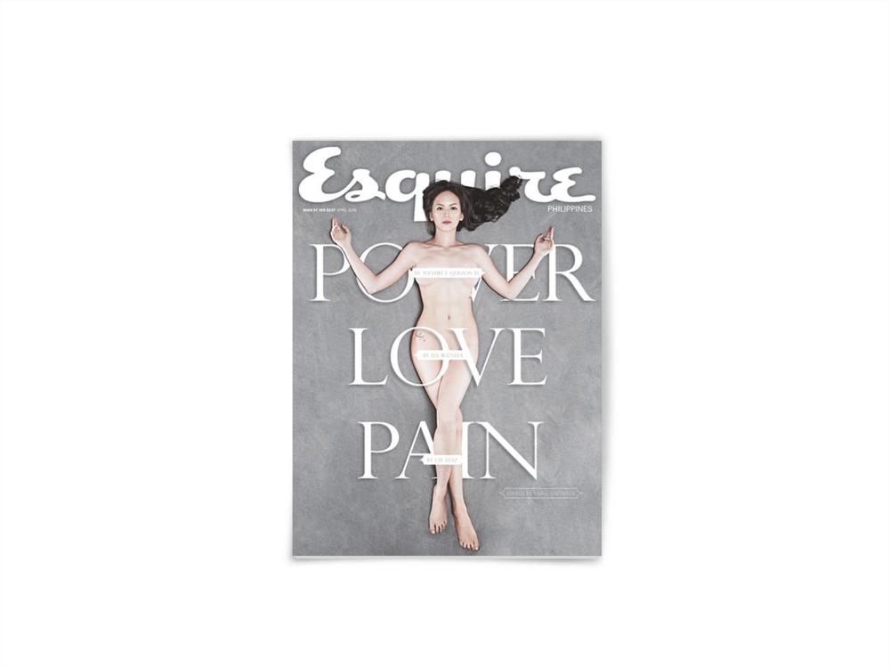 esquire_cover_ellenadarna_01.png