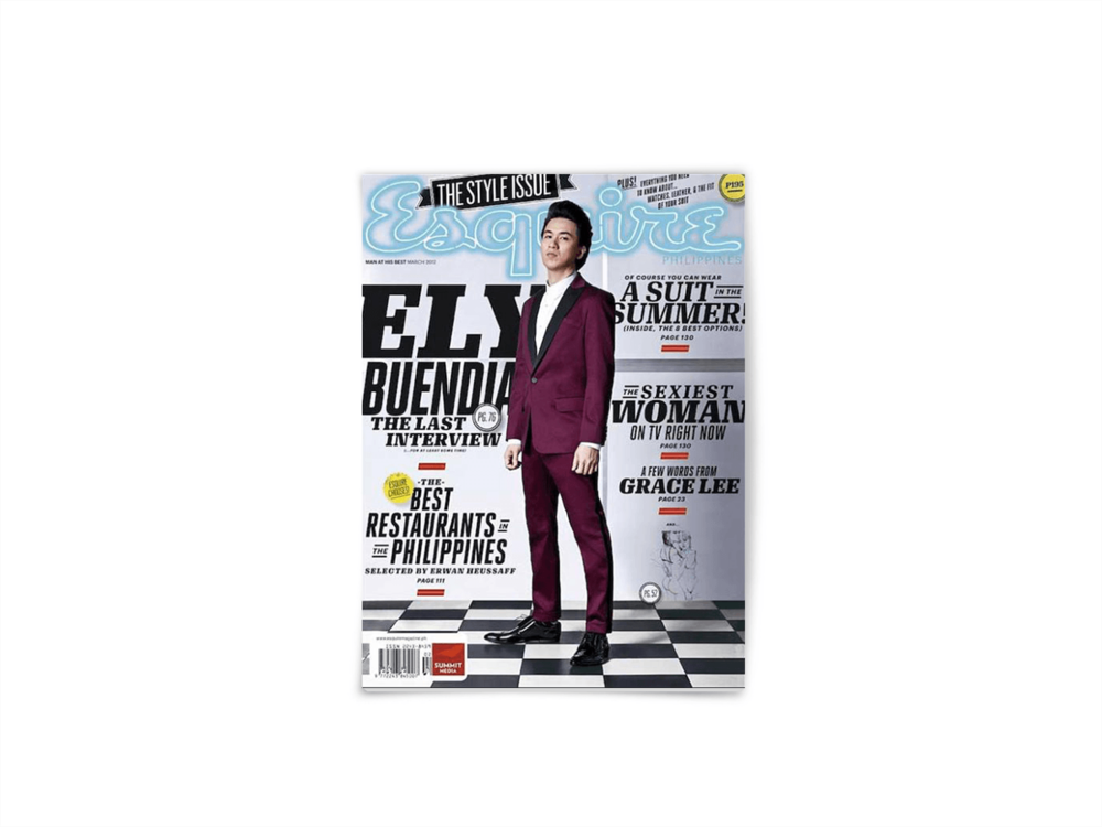 esquire_cover_ely.png