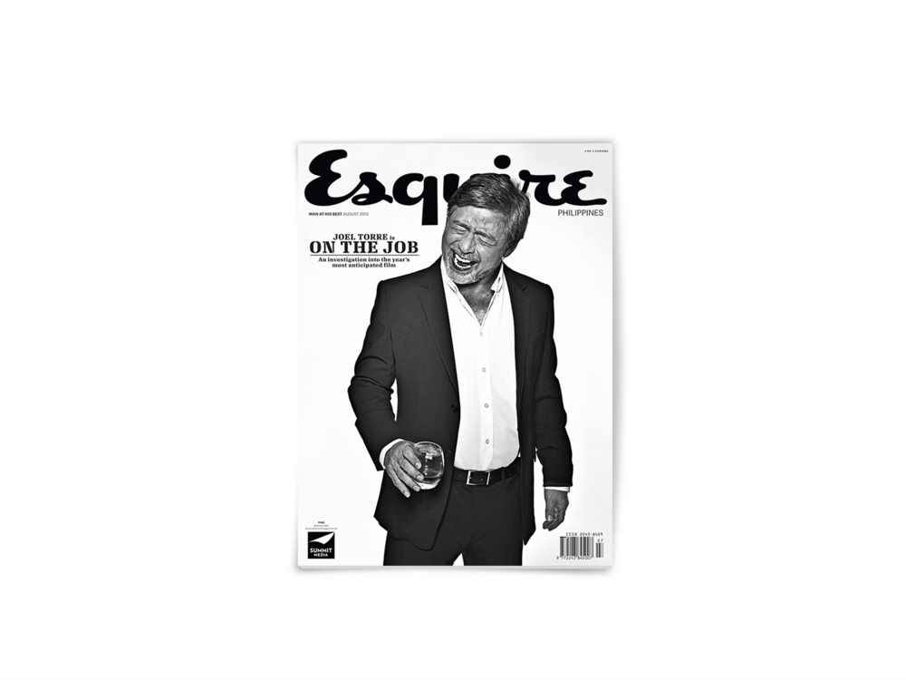 esquire_cover_joeltorre.png