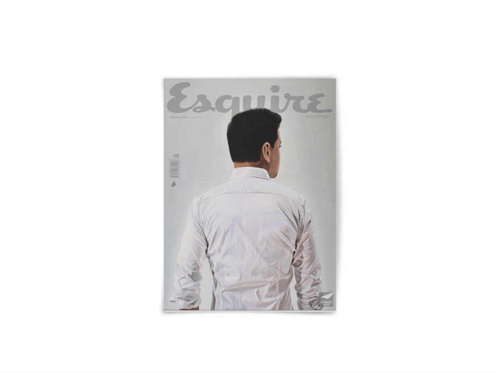 esquire_cover_johnlloyd.png