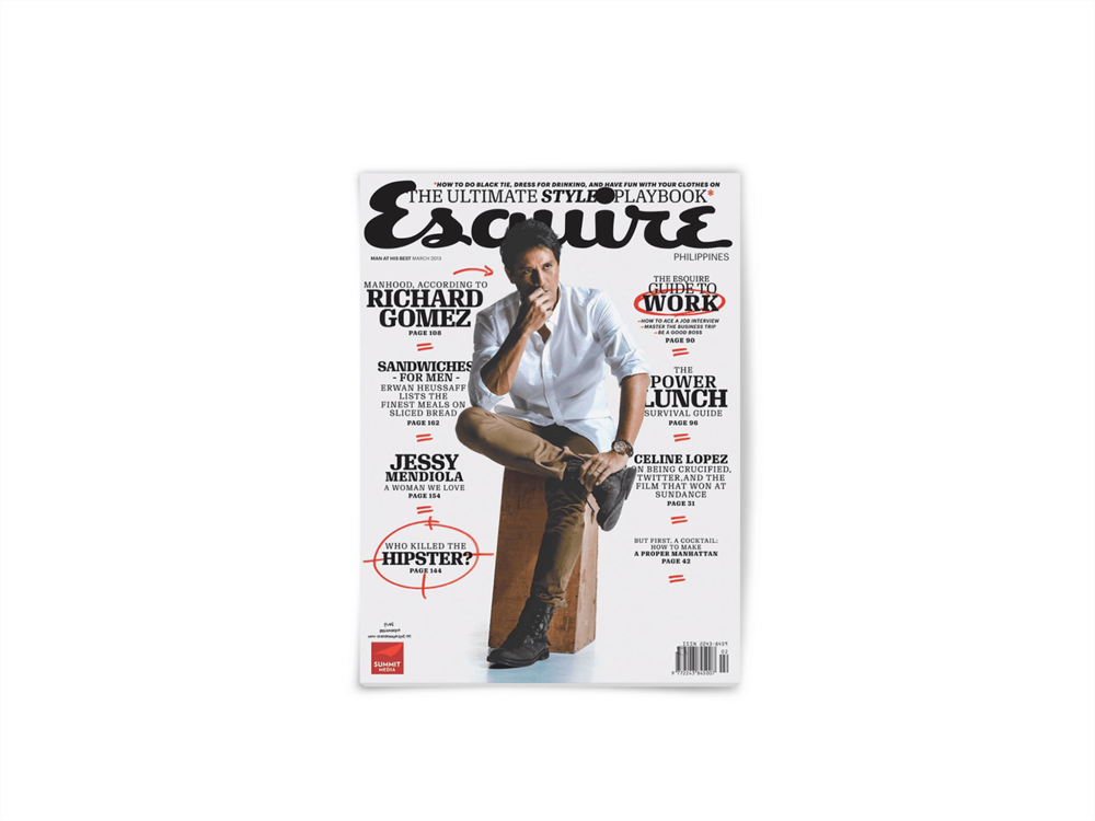 esquire_cover_richardgomez.png