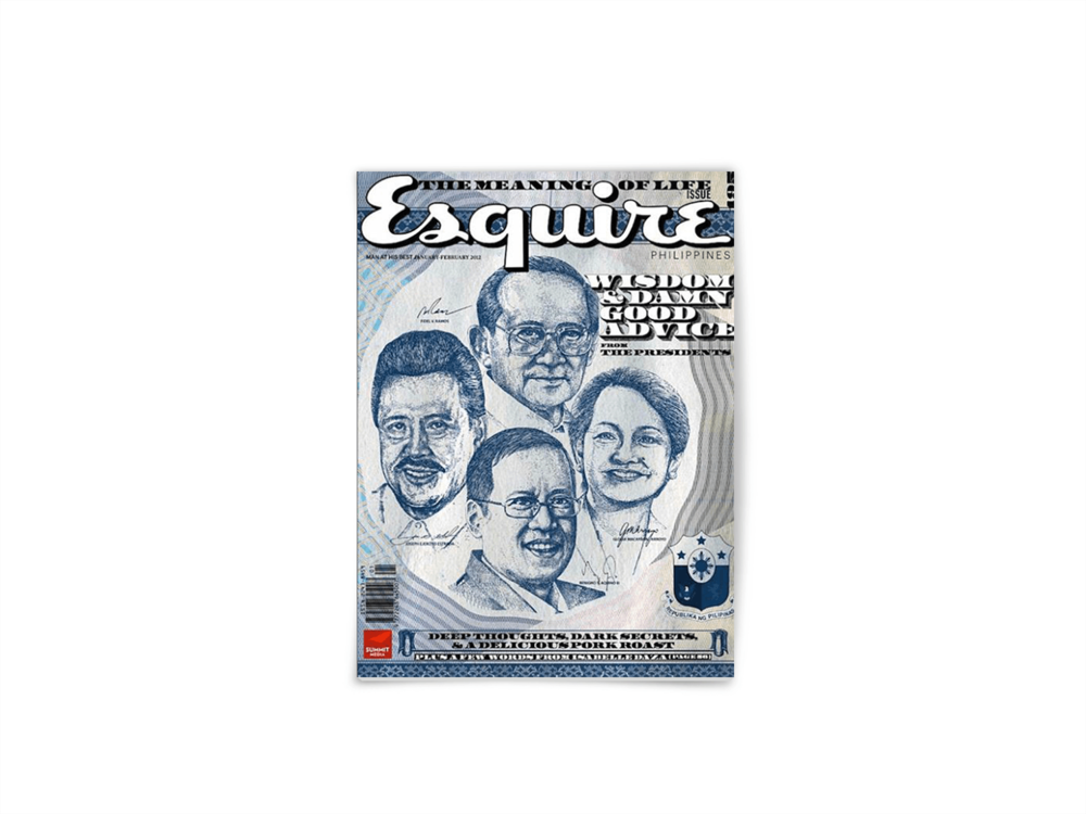 esquire_cover_presidents.png