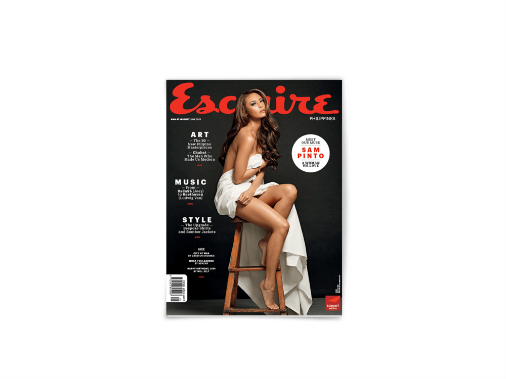 esquire_cover_sampinto.png