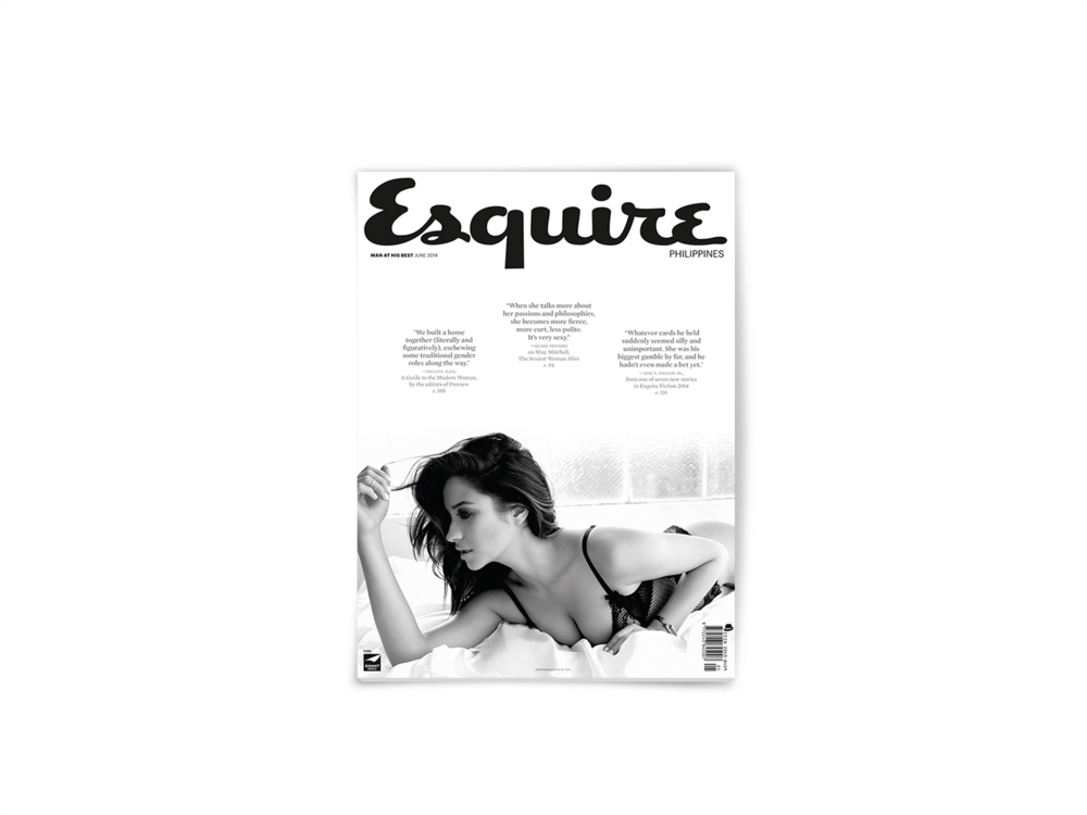 esquire_cover_shaymitchell.png