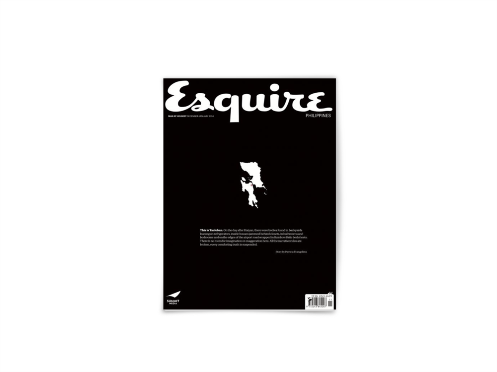 esquire_cover_tacloban.png