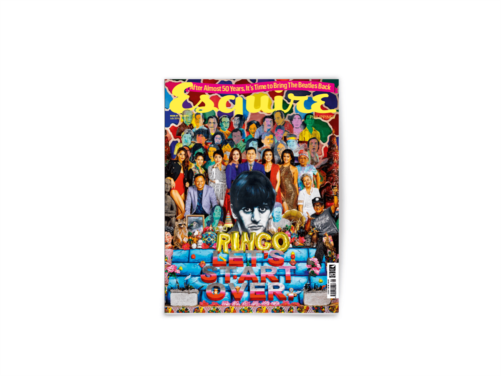 esquire_cover_Beatles.png