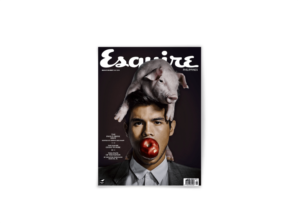 esquire_cover_erwan.png