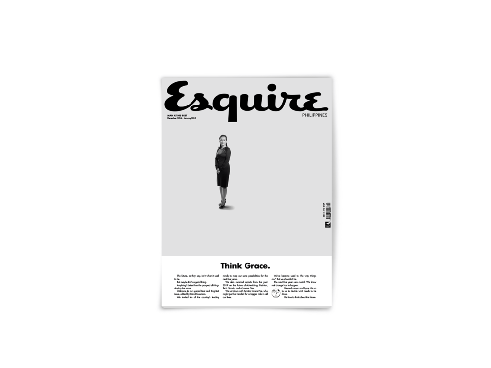 esquire_cover_grace.png