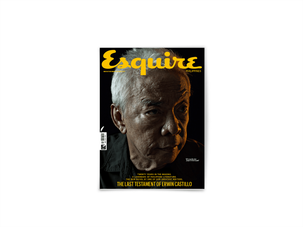 esquire_cover_erwincastillo.png