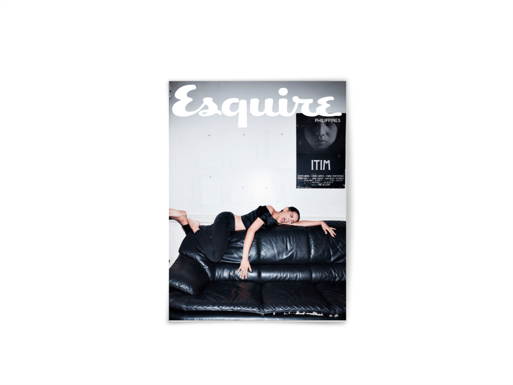 esquire_cover_maimai.png