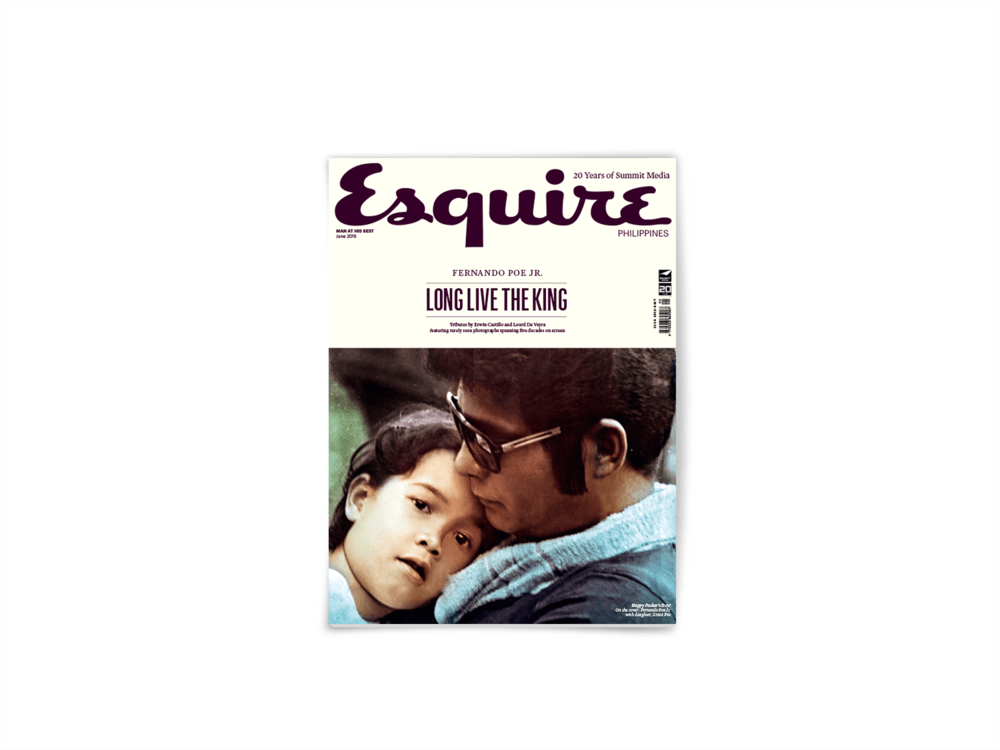 esquire_cover_fpj.png