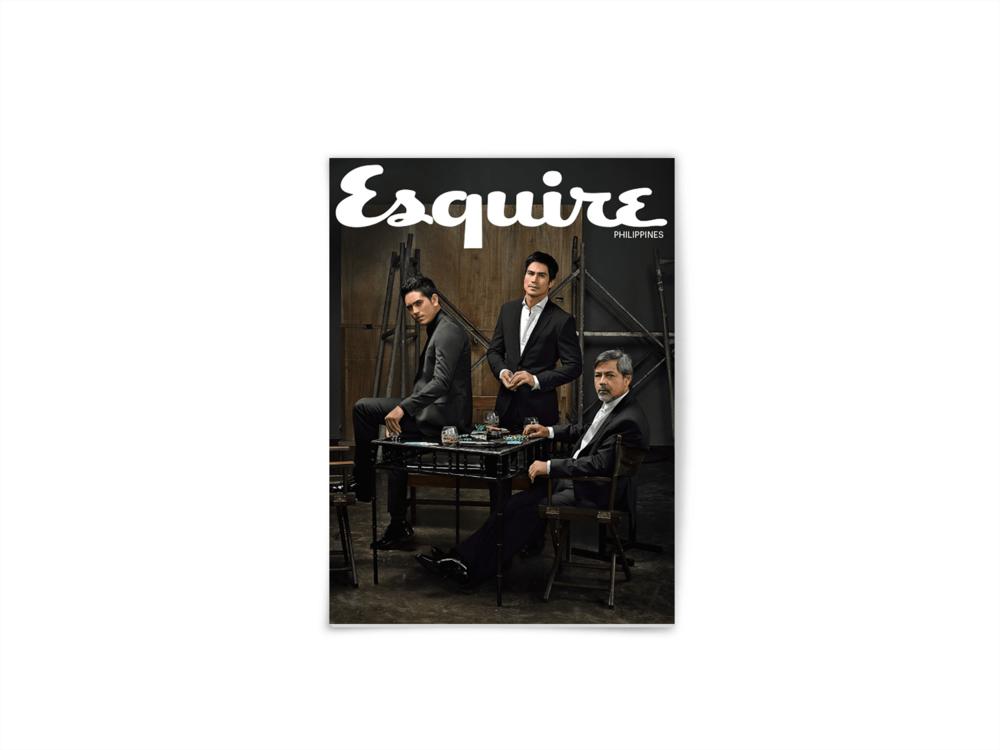 esquire_cover_joelgeraldpiolo.png