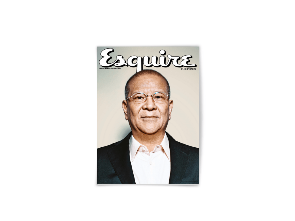 esquire_cover_ramonang.png