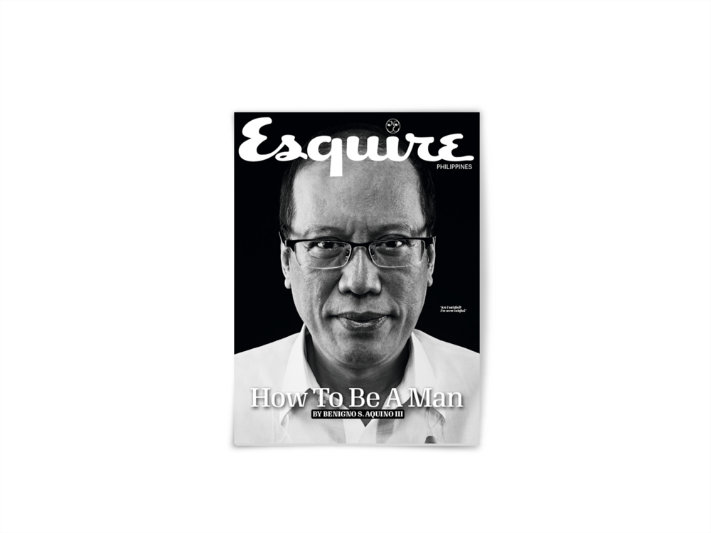 esquire_cover_pnoy.png