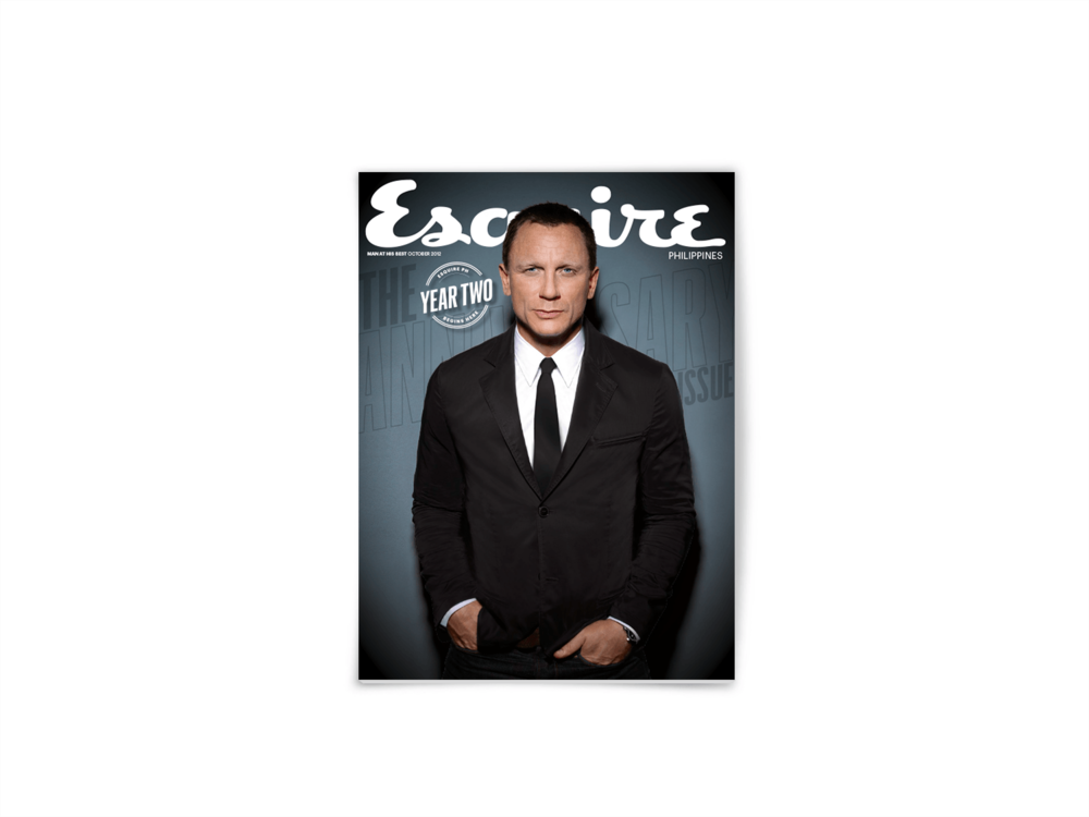 esquire_cover_danielcraig.png