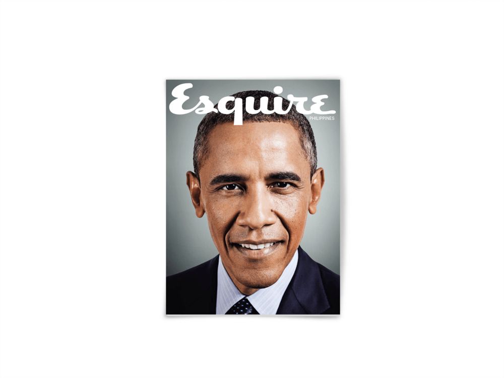 esquire_cover_obama.png
