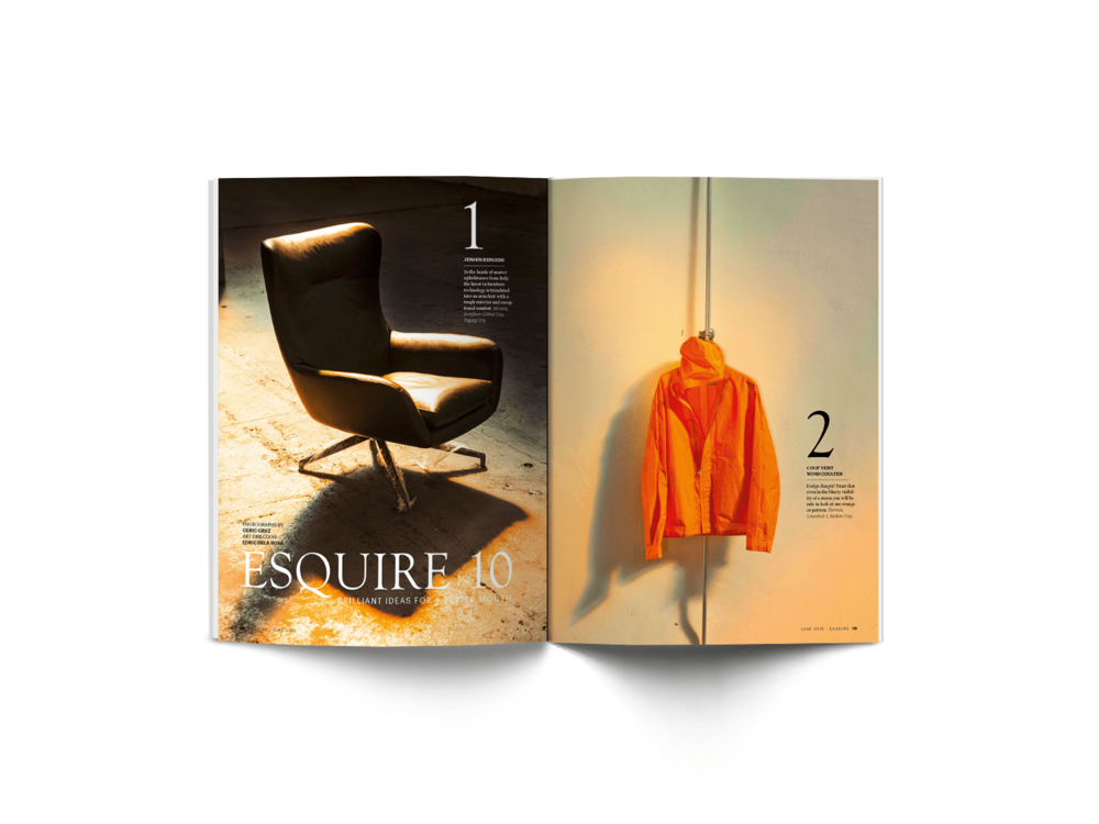 esquire_editorial_031.png