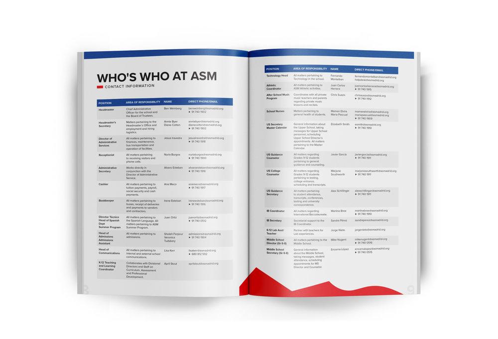 asm-staff-handbook-1718_04.jpg