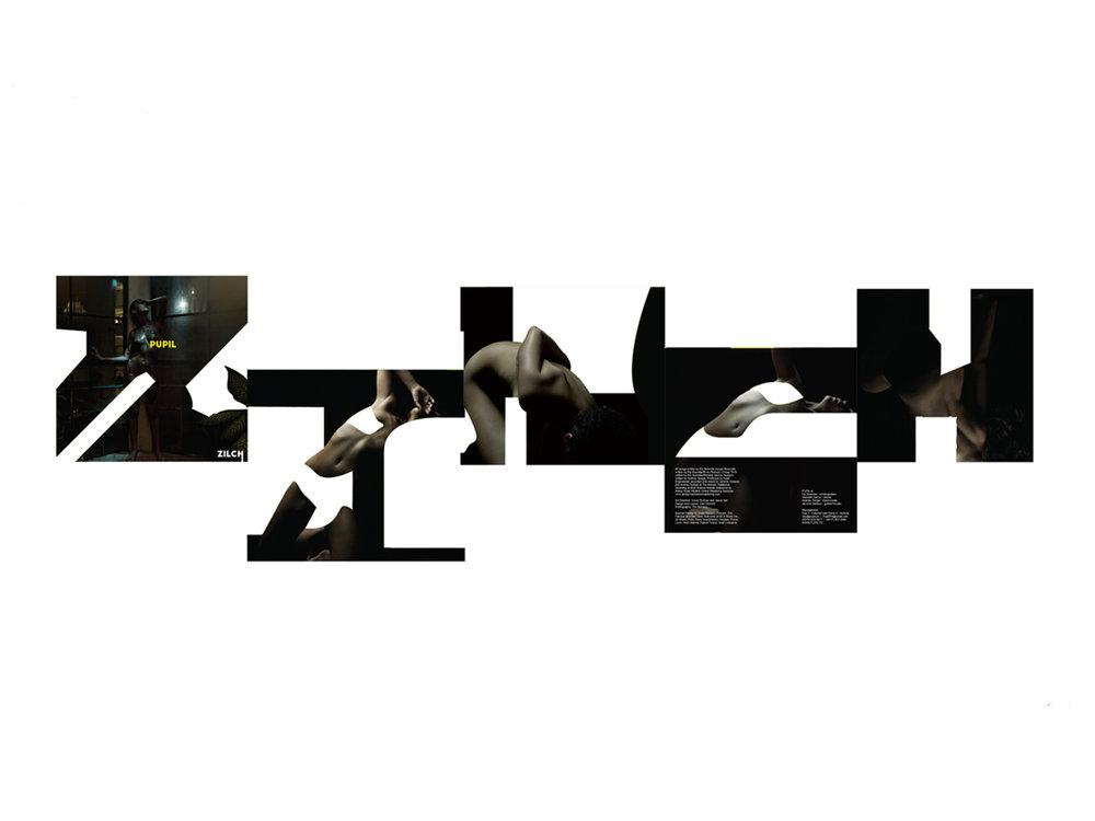 Pupil - Letters.jpg