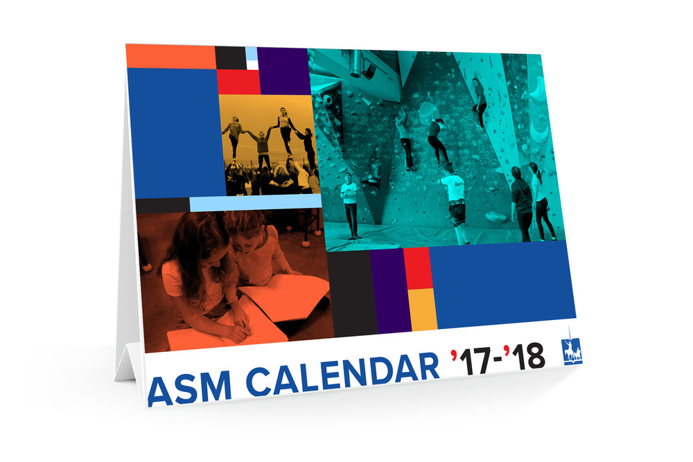 asm-calendar-1718-01.jpg