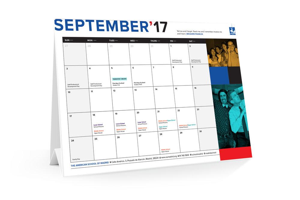 asm-calendar-1718-03.jpg