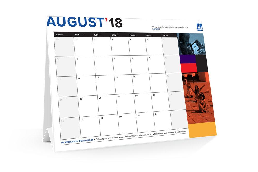 asm-calendar-1718-15.jpg