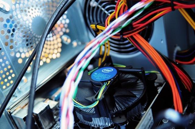 PC Internal.jpg