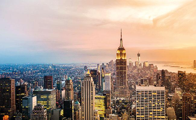 new-york-image.jpg