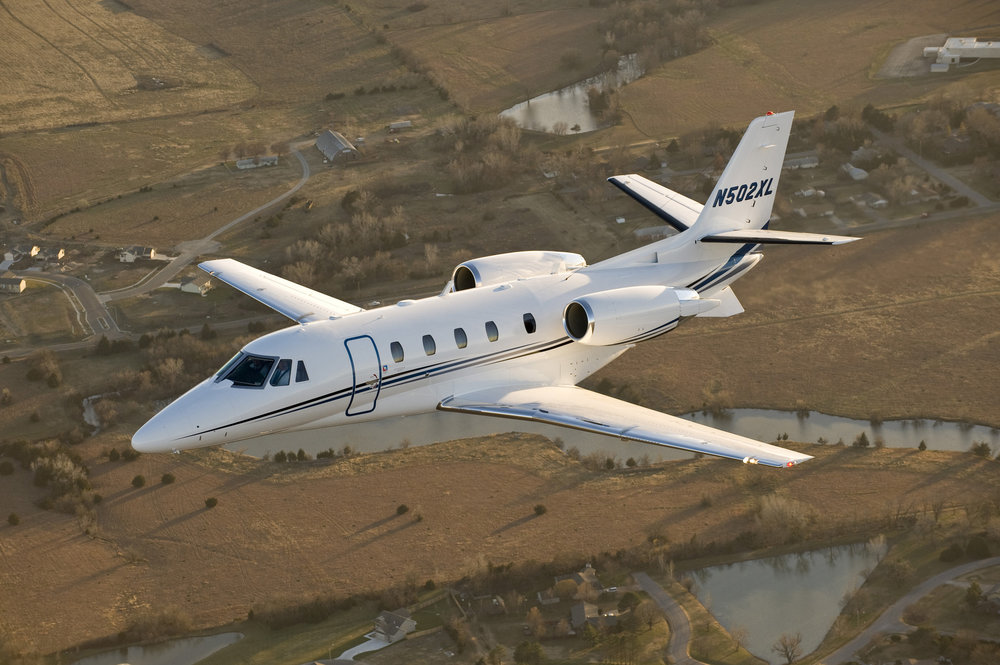Citation xls EXTERIOR.jpg