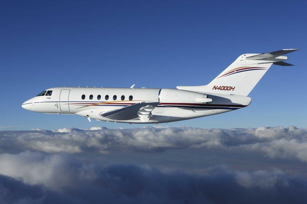 Hawker 4000 004.jpg