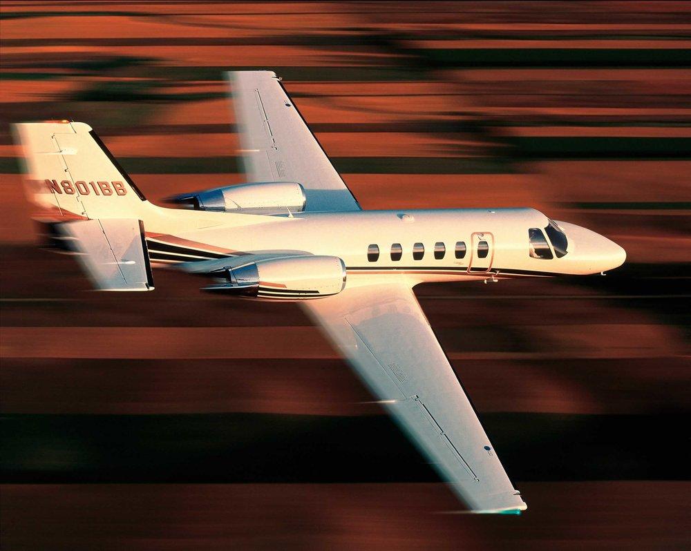Bravo Flight 3.jpg