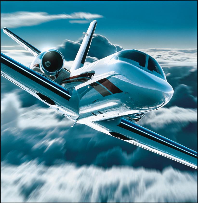 Bravo flight 1.jpg