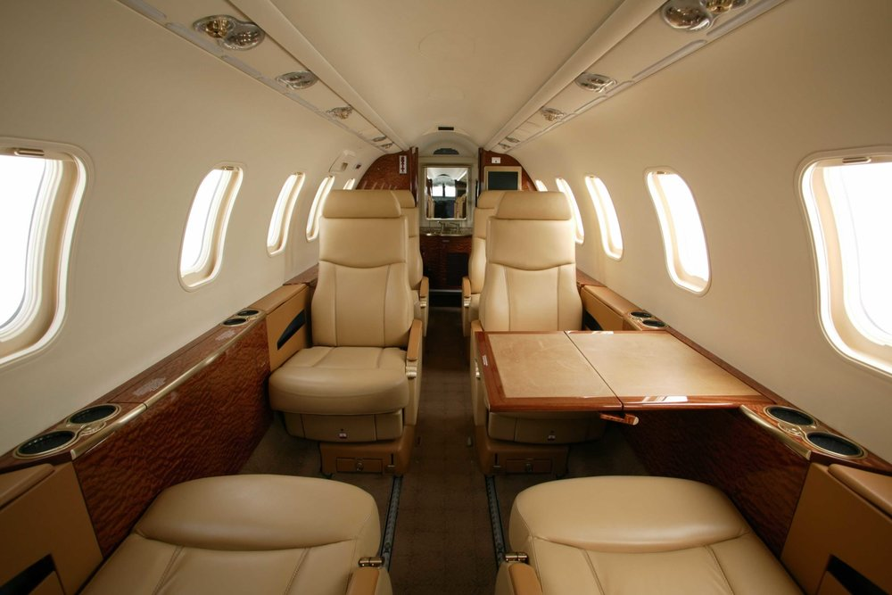 Learjet40interior.jpg