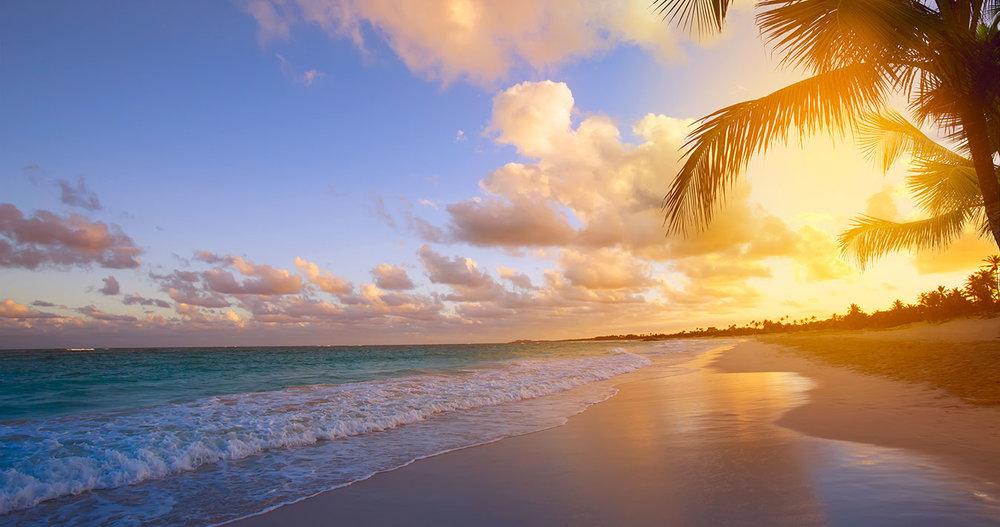 Relax - Nice | Bahamas | Sardinia