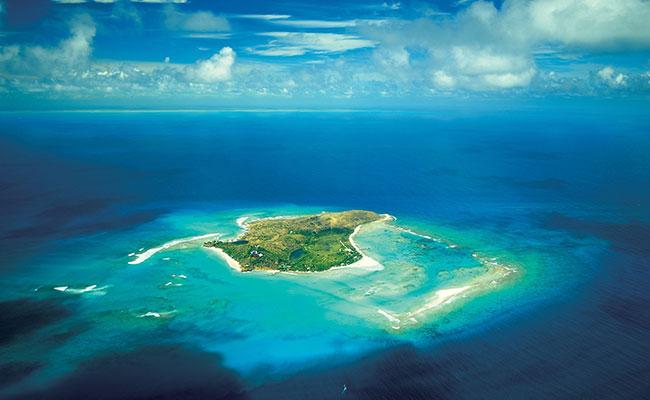 necker-island-650x400.jpg