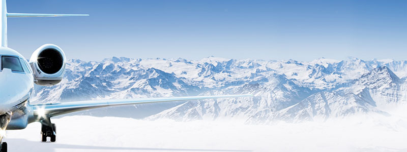 Weekend-ski-break-weather-800x300.jpg