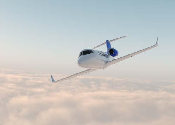 Charter a private jet to Salt Lake City (SLC) Airport for 2018 Sundance Film Festival