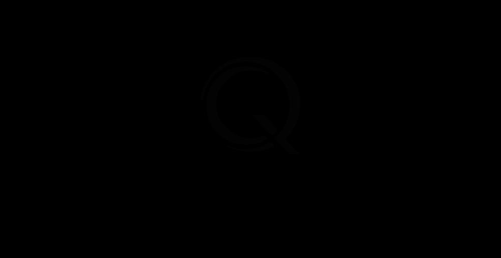 QTravel: stay at Stein Eriksen, Waldorf Astoria, or St. Regis in Park City