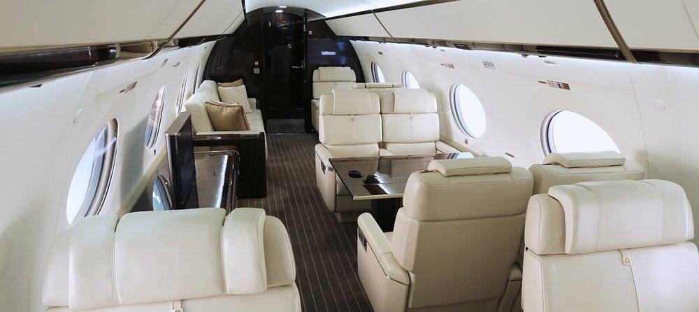 Gulfstream 650 interior.jpg