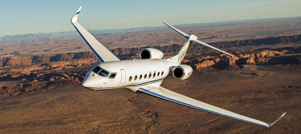 Gulfstream 650 exterior 1.jpg