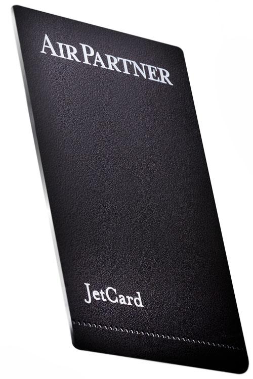 Jetcard.jpg