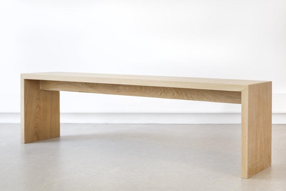 hopfab-meubles-surmesure-artisan.jpg