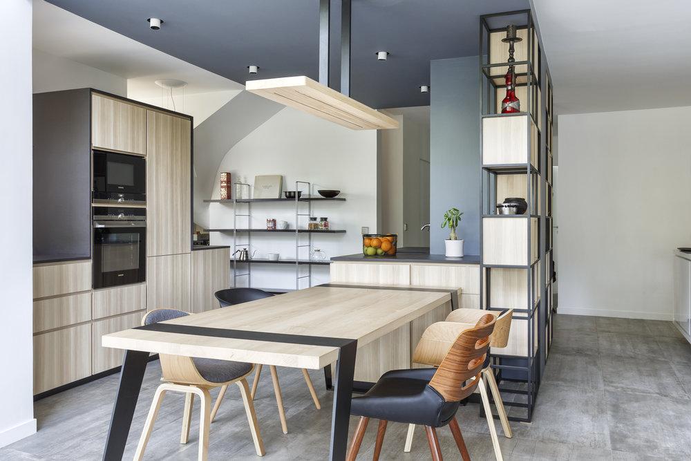 cuisine-sur-mesure-bois-design-hopfab.jpg