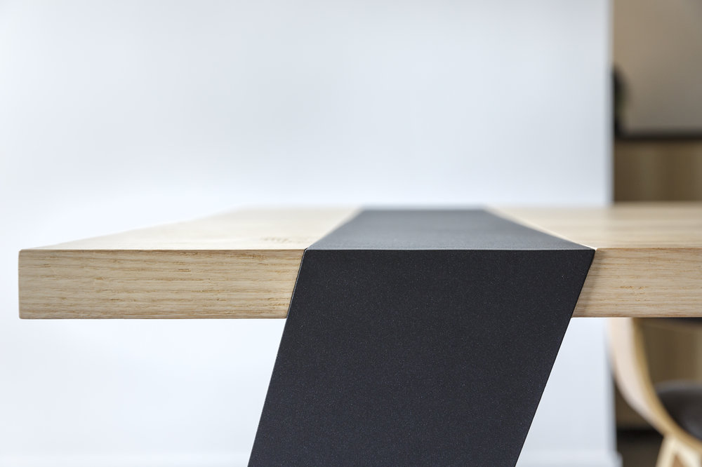 table_surmesure_bois_cuisine_mobiler_architecte_hopfab.jpg